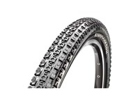 P TOP 559-52=26x2.1 Maxxis Crossmark