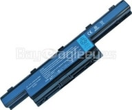 ACER:31CR19/652,AS10D31,AS10D3E,AS10D41,AS10D61,AS10D71,BT.00603.111