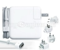 Apple Adaptér 16,5 3.65A