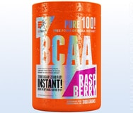 Extrifit BCAA Instant 300g Apple